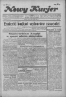 Nowy Kurjer 1935.07.24 R.46 Nr168