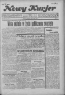 Nowy Kurjer 1935.07.25 R.46 Nr169
