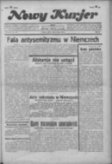 Nowy Kurjer 1935.07.26 R.46 Nr170