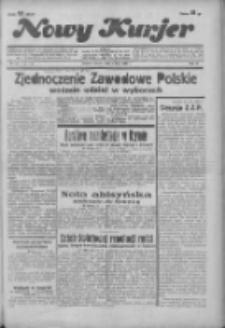 Nowy Kurjer 1935.07.27 R.46 Nr171