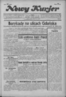 Nowy Kurjer 1935.07.31 R.46 Nr174