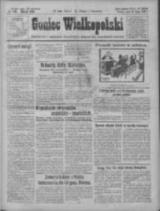 Goniec Wielkopolski: najtańsze i najstarsze bezpartyjne pismo dla wszystkich stanów 1927.02.25 R.50 Nr45