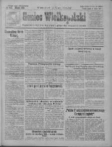 Goniec Wielkopolski: najtańsze i najstarsze bezpartyjne pismo dla wszystkich stanów 1927.03.18 R.50 Nr63