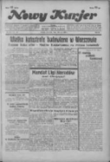 Nowy Kurjer 1935.08.01 R.46 Nr175