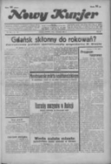 Nowy Kurjer 1935.08.04 R.46 Nr178