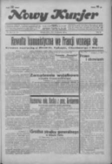 Nowy Kurjer 1935.08.10 R.46 Nr183