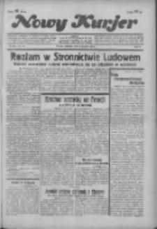 Nowy Kurjer 1935.08.11 R.46 Nr184