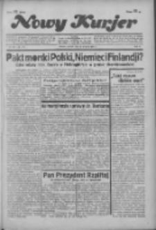 Nowy Kurjer 1935.08.13 R.46 Nr185