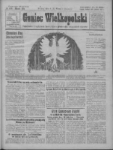 Goniec Wielkopolski: najtańsze i najstarsze bezpartyjne pismo dla wszystkich stanów 1927.04.17 R.50 Nr89
