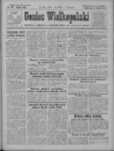 Goniec Wielkopolski: najtańsze i najstarsze bezpartyjne pismo dla wszystkich stanów 1927.04.27 R.50 Nr96