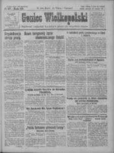 Goniec Wielkopolski: najtańsze i najstarsze bezpartyjne pismo dla wszystkich stanów 1927.04.28 R.50 Nr97