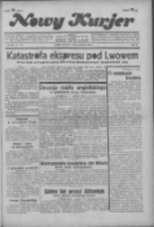 Nowy Kurjer 1935.08.25 R.46 Nr195