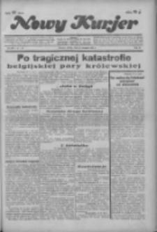 Nowy Kurjer 1935.08.31 R.46 Nr200