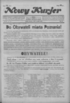 Nowy Kurjer 1935.09.01 R.46 Nr201