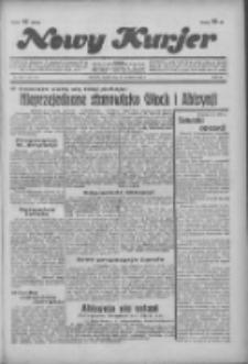 Nowy Kurjer 1935.09.06 R.46 Nr205