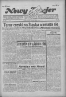 Nowy Kurjer 1935.09.12 R.46 Nr210