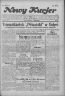 Nowy Kurjer 1935.09.13 R.46 Nr211