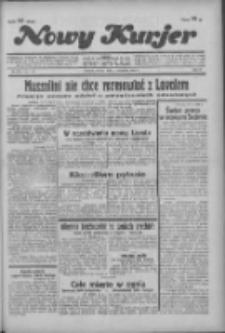 Nowy Kurjer 1935.09.14 R.46 Nr212