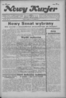 Nowy Kurjer 1935.09.17 R.46 Nr214