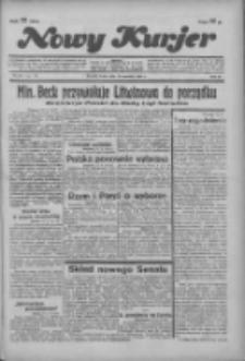 Nowy Kurjer 1935.09.18 R.46 Nr215
