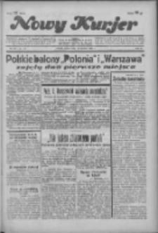 Nowy Kurjer 1935.09.20 R.46 Nr217