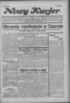 Nowy Kurjer 1935.09.24 R.46 Nr220