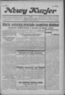 Nowy Kurjer 1935.09.03 R.46 Nr202