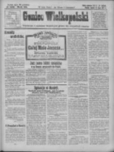 Goniec Wielkopolski: najtańsze i najstarsze bezpartyjne pismo dla wszystkich stanów 1927.07.19 R.50 Nr162
