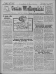 Goniec Wielkopolski: najtańsze i najstarsze bezpartyjne pismo dla wszystkich stanów 1927.09.04 R.50 Nr202