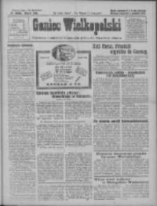 Goniec Wielkopolski: najtańsze i najstarsze bezpartyjne pismo dla wszystkich stanów 1927.12.08 R.50 Nr282