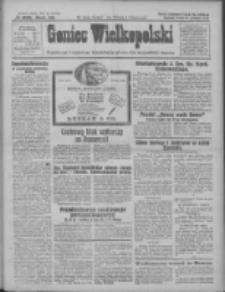 Goniec Wielkopolski: najtańsze i najstarsze bezpartyjne pismo dla wszystkich stanów 1927.12.21 R.50 Nr292