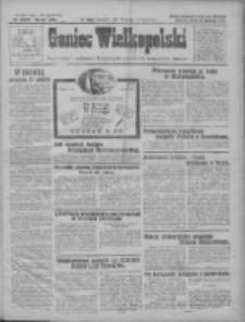 Goniec Wielkopolski: najtańsze i najstarsze bezpartyjne pismo dla wszystkich stanów 1927.12.28 R.50 Nr297