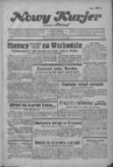 Nowy Kurjer 1934.01.04 R.45 Nr2