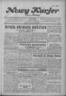 Nowy Kurjer 1934.01.27 R.45 Nr21