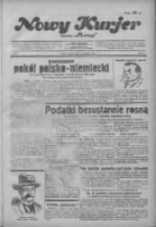 Nowy Kurjer 1934.01.31 R.45 Nr24