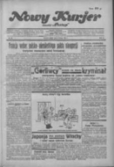 Nowy Kurjer 1934.02.02 R.45 Nr26
