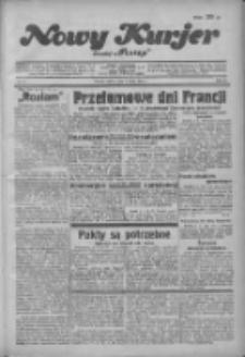 Nowy Kurjer 1934.02.09 R.45 Nr31