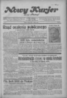 Nowy Kurjer 1934.02.13 R.45 Nr34