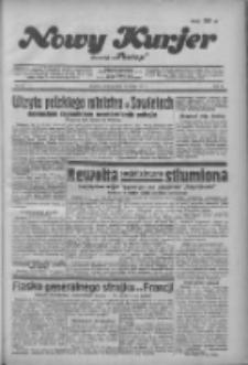 Nowy Kurjer 1934.02.15 R.45 Nr36