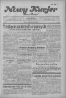 Nowy Kurjer 1934.02.16 R.45 Nr37