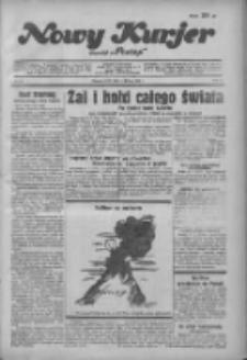 Nowy Kurjer 1934.02.21 R.45 Nr41