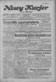 Nowy Kurjer 1934.02.22 R.45 Nr42