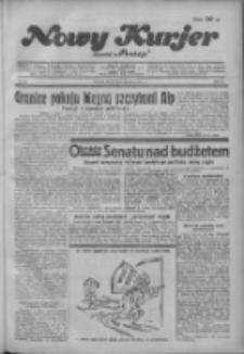 Nowy Kurjer 1934.02.28 R.45 Nr47