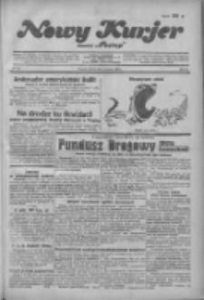 Nowy Kurjer 1934.03.02 R.45 Nr49