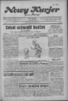 Nowy Kurjer 1934.03.06 R.45 Nr52