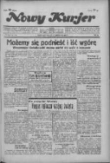Nowy Kurjer 1935.10.17 R.46 Nr240
