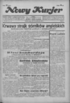 Nowy Kurjer 1935.10.18 R.46 Nr241