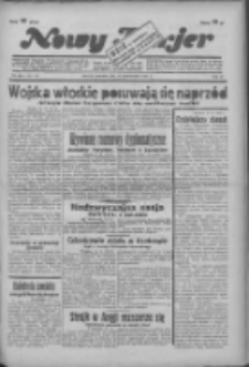 Nowy Kurjer 1935.10.20 R.46 Nr243