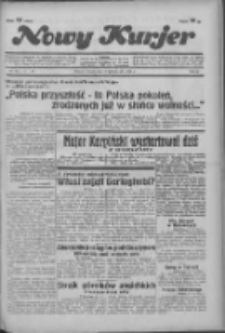 Nowy Kurjer 1935.10.22 R.46 Nr244