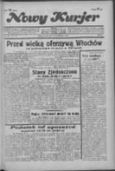 Nowy Kurjer 1935.10.29 R.46 Nr250